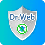 Плюсы и минусы Dr.Web