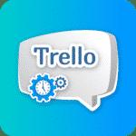 Плюсы и минусы Trello