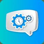 Лучший сервис управления проектами