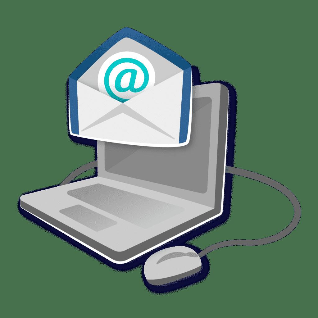 """Иллюстрация статьи """"Безопасная почта: как проверить свой e-mail"""""""