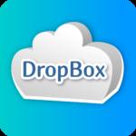 Dropbox для macOS