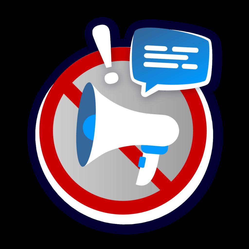 """Иллюстрация статьи """"Как убрать рекламу в Яндекс почте"""""""