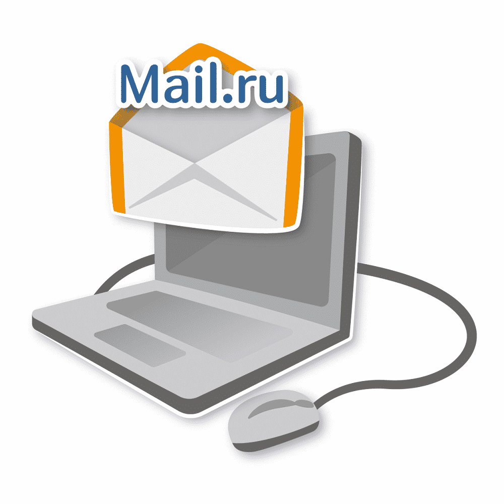 """Иллюстрация статьи """"Mail.ru (Майл ру) попал в топ-5 бесплатных приложений в Play Market"""""""