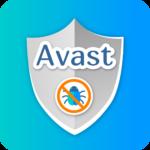 Скачать Avast
