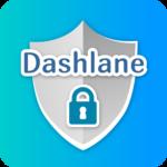 Скачать Dashlane