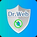 Скачать Dr.Web