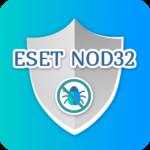 Скачать ESET NOD32