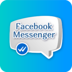 Скачать Facebook messenger