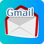 Скачать Gmail