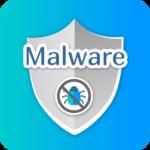 Скачать Malware
