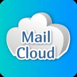 Скачать Мэйл Клауд (Mail cloud)