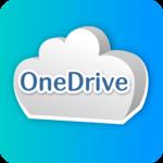 Скачать OneDrive