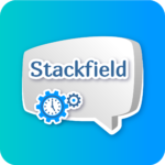 Скачать Stackfield