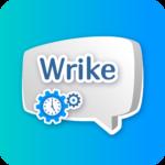 Скачать Wrike