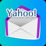 Скачать Yahoo Mail