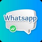 Дополнительная защита Whatsapp будет доступна в новых версиях
