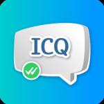 Mail.ru Group запустила новый мессенджер - ICQ New