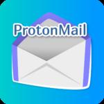 Протон майл увеличил объём электронной почты