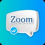 Скачать Zoom