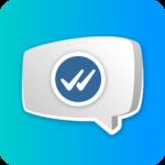 Создатели Майл ру запустили новый мессенджер - ICQ New