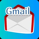 Настройки Gmail будут доступны по одному клику