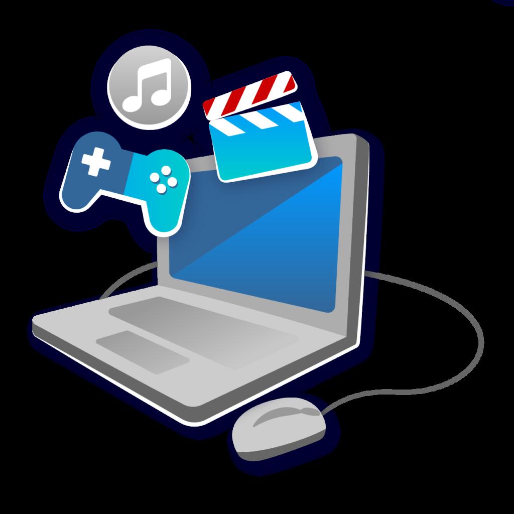 """Иллюстрация статьи """"Видеозвонки от Яндекс доступны в виде отдельного сервиса"""""""