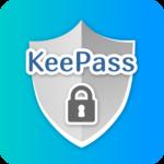 Появилась новая версия KeePass