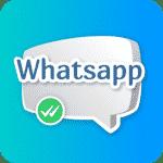 Синхронизация данных Whatsapp будет доступна на 4 устройствах