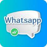 Whatsapp поможет очистить память устройства